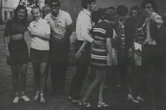 1970 Płock
