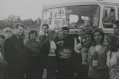 1970 słowacja cała grupa