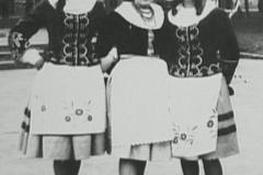 1971 1 maja Bunia,Alka,Nycz