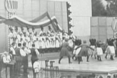 1972 Świdnik Lasowiackie
