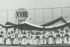1972 Świdnik chór 2