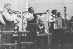 1972 Świdnik kapela