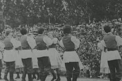 1972 Świdnik krośnieńskie