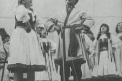 1972 Świdnik soliści