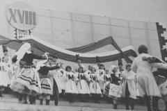 1972 Świdnikprzeworskie