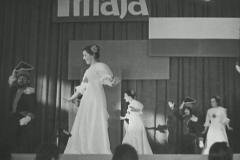1972 1 maja mazur