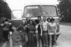 1972 4 VI Bytom