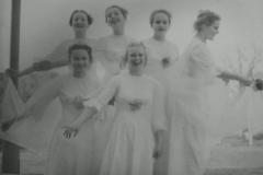 1972 dziewczyny z mazura