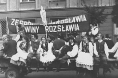 1974 21 IX Święto Nowin rzeszowskich2