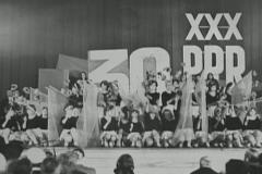 1974 22 I grupa