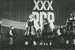 1974 22 I kujawiak SRiZ