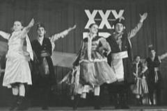1974 22 I mazur