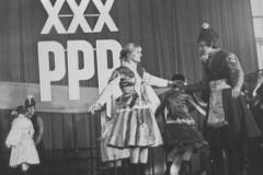 1974 22 I polonez