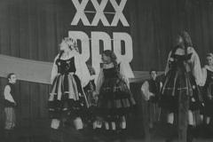 1974 30 IV kujawiak