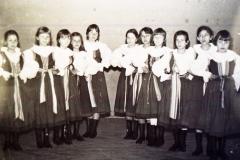 1974 ciesznskie img934