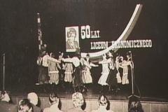 1975 24 V Jubileusz Ekonomika
