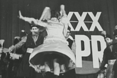 1975 Liberec Polonez