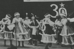 1975 Liberec Polonez2