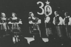 1975 Liberec soliści 2