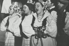 1975 Liberec soliści przeworskie