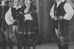 1975 Liberec soliści