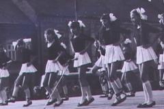 1975 V Festiwal Kultury