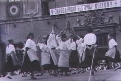 1975 V Festiwal Kultury2