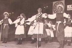 1978 22 IV rzeszowskie