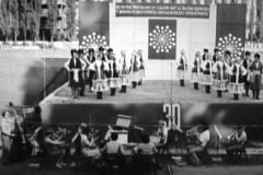 1978 4 VI Vranov polonez