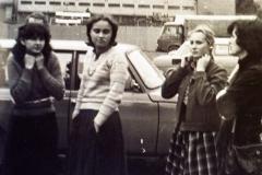 1978 POB 0023