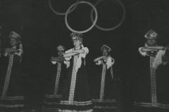 1979 Korowód