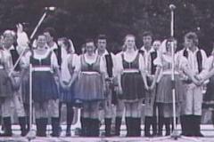 1979 radawa goście