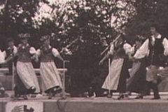 1979 radawa rozbarskie2