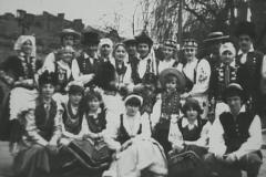 1980 25 V grupa