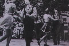 1983 2 VI Jarki