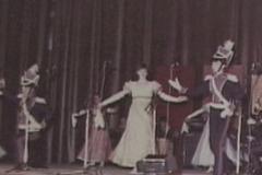 1983 IV Jarki