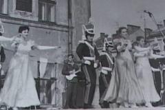 1983 Jarki mazur
