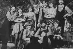 1983 Jarki