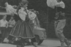 1984 24 VI Przeworsk