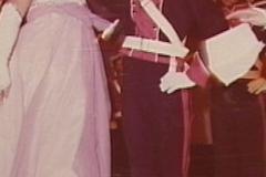 1985 5 X Mazur