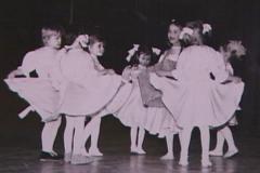 1985 8 III Katarynka klasaO