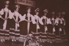 1985 8 III korowód I mł