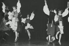 1985 Kurpiowskie 7 III kl I