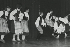 1985 Miotlarz kl I