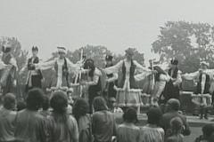 1985 ZPiT polonez 1 V