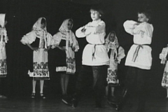 1985 kl II b rosyjskie