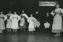 1985 kl II b wielkopolskie
