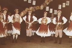 1986 21 III Krakowiak Ani