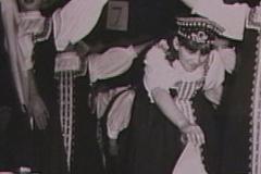 1986 21 III korowód