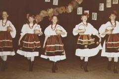 1986 21 III kujawiaczek klasa ANi